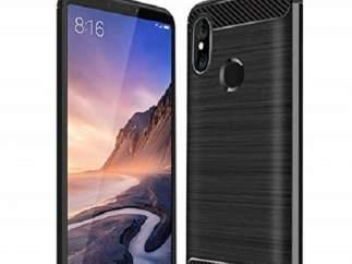 3. Xiaomi Mi Max 3