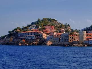 14. ITALIA