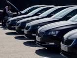 Cabify comienza a operar en Barcelona con cerca de 300 vehículos