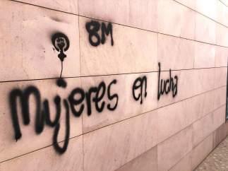 ..Ay Cuenca