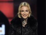 Madonna en los premios 'Billboard'