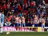 Atlético-Leganés