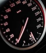 Aumenta ligeramente la venta de coches de ocasión