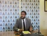 Diputación de Ávila apruba ayudas destinadas a los municipios por importe de 670