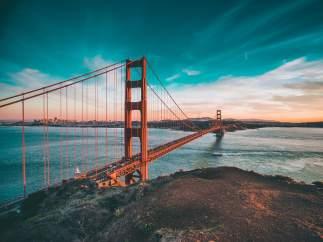 10. San Francisco (Estados Unidos)