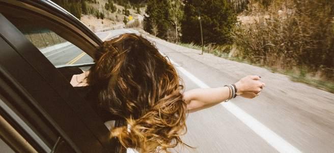Más allá de Blablacar: tres apps para compartir coche esta Semana Santa