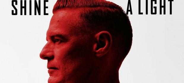 Bryan Adams presentará nuevo disco en diciembre en Madrid, Bilbao y Barcelona