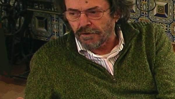 Cultura.- El Magnànim presenta en Gandia la Poesia completa de Josep Piera