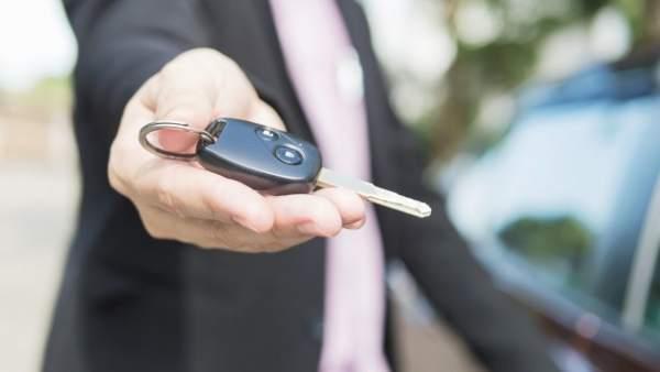 ¿Quieres comprar un coche de ocasión? Este es su precio medio