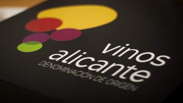 El valor dels vins venuts per la DO Alacant supera els 35 milions en la temporada 2017-2018