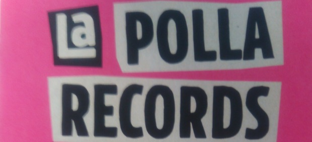La Polla Records anuncia conciertos en 2019