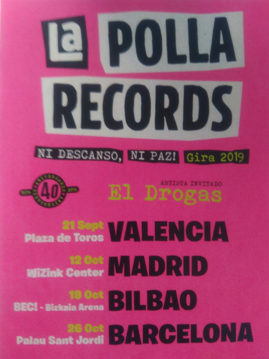 Ellos dicen mierda... el topic de La Polla Records - Página 9 905959-944-1258