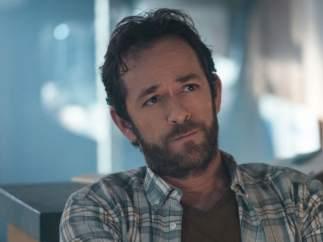 'Riverdale' y otras series que sufrieron la muerte de uno de sus actores
