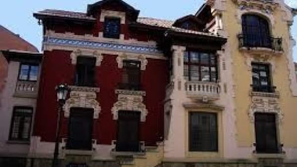 Oviedo.- Rosón (Somos) mantendrá un encuentro con los responsables de la Fundaci