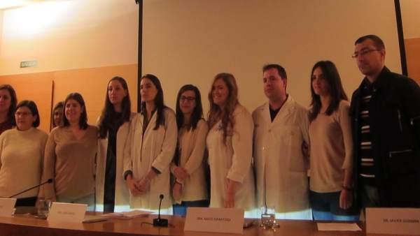Médicos eventuales del área de Vigo denuncian la inestabilidad que conlleva el c