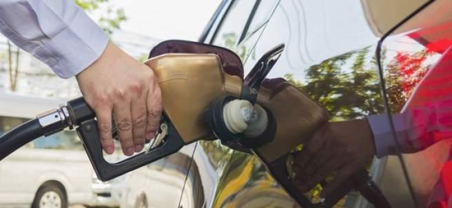 Ahorra gasolina con estos cinco coches que están entre los más eficientes del mercado
