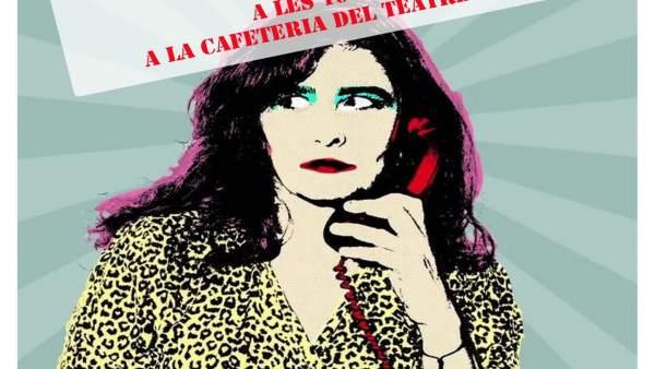 El Consell de Mallorca presenta este miércoles el consultorio feminista 'Aló Ira