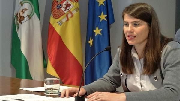 Córdoba.- La producción final agraria de 2018 llega a los 1.354 millones de euro