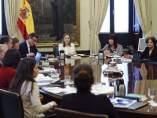 Diputación Permanente