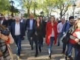 28A.- Cs Volverá A Recurrir Los Consejos De Ministros De Sánchez 'Por Unas Elecc