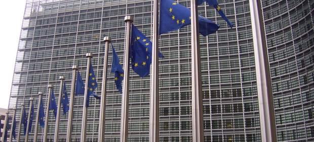 Fwd: Np · Eurodiputados Españoles Firman Un Manifiesto De Apoyo A Los Servicios