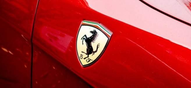 Cinco Ferraris baratos que podrías llegar a comprar (si ahorras un poco)