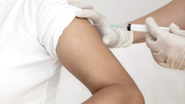 Murcia.- La gripe continúa descendiendo y suma esta semana 410 casos