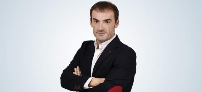 Pedro Morata