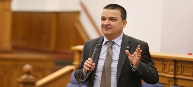 Pleno.- C-LM ha pagado 550 millones de euros en lo que va de campaña de la PAC,