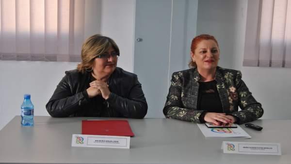 Granada.- Salobreña acoge una jornada sobre Responsabilidad Social Corporativa e