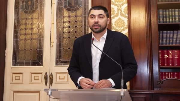 El Ayuntamiento coruñés iniciará una investigación para aclarar las responsabili