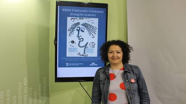 Málaga.- Vélez-Málaga convoca una nueva edición del certamen literario internaci