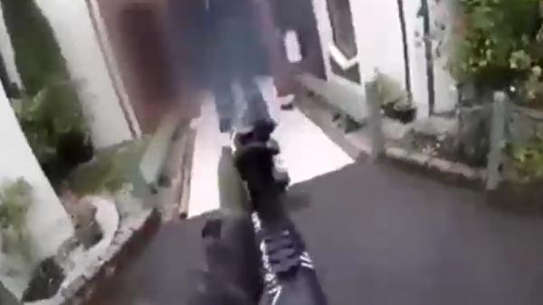 Nueva Zelanda Masacre Video Picture: Las Redes Sociales, Cuestionadas: ¿qué Falló Para Que