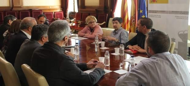 Isaura Leal defiende incorporar el impacto demográfico en planes de inversión en