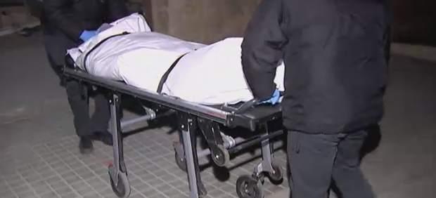 Muerte en Querol