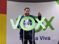 Ignacio Garriga Vaz de Concicao