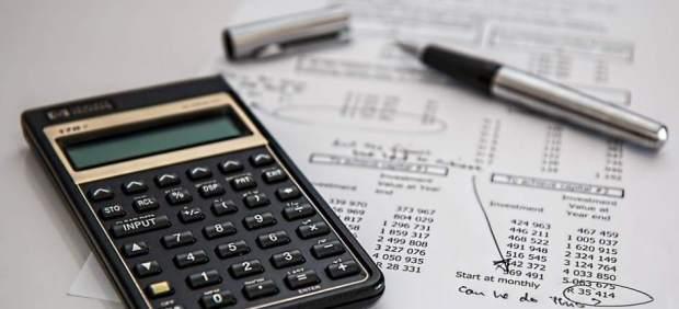 Técnicos de Hacienda aconsejan revisar las prestaciones por paternidad en la declaración de este ...