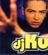 DJ Kun