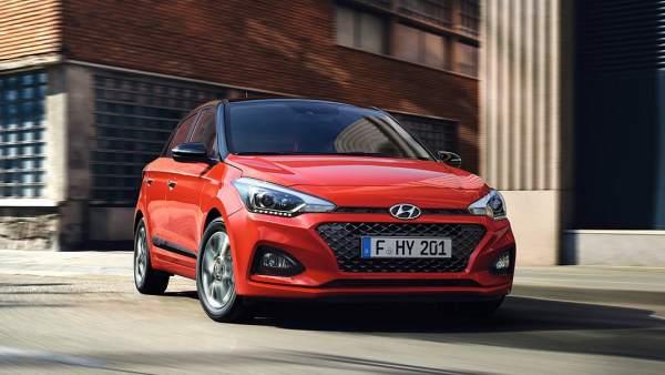 ¿Quieres 4.000 euros de descuento en tu nuevo coche?