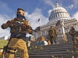 'The Division 2'