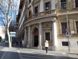 Afectats per la presumpta estafa de Lujo Casa ratifiquen que García Roldán els v