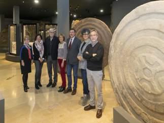 Los cinco museos de Cantabria se dotan de planes estratégicos para impulsar y di