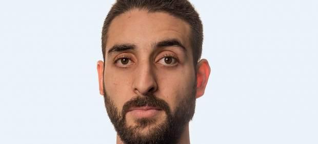 Tres futbolistas de Nueva Zelanda, víctimas en los atentados a las mezquitas de Christchurch