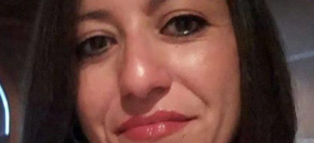 Desaparece una mujer en Cornellà