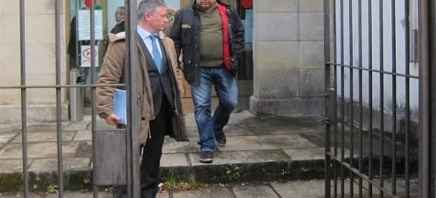 Ratifican la absolución por delito de fraude para el mayor empresario de orquest