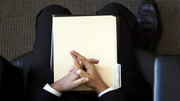 Infojobs registra más de 5.700 vacantes de empleo en febrero en Baleares, un 7%