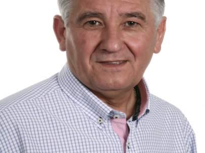 Sevilla.- El alcalde de El Cuervo (IU) cesa a sus cuatro ediles y prevé agotar e