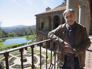 José Luis Corral