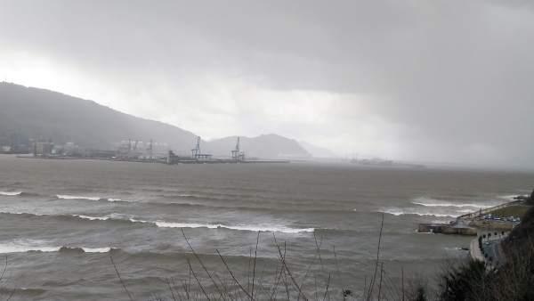 Previsiones meteorológicas del País Vasco para este domingo, día 3