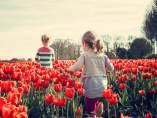 Cinco destinos que solo puedes disfrutar en primavera
